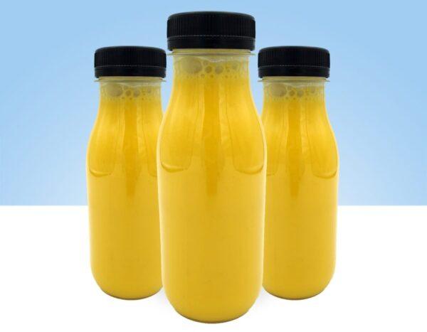 zumo natural coco mango