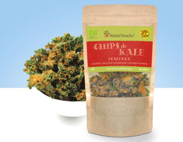 chips sin gluten natursnacks