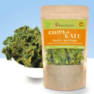 comprar chips ecologicos