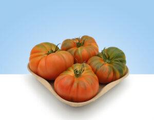 comprar tomate raf online