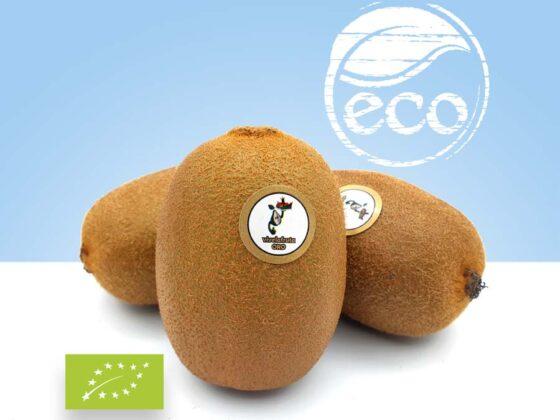 fruta ecologica biomarket asturias asturiano
