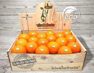 Personaliza tu pedido de fruta y verdura.