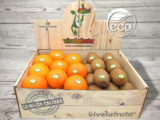 tiendas ecologicas madrid