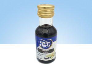 condimentos para pasteleria y reposteria