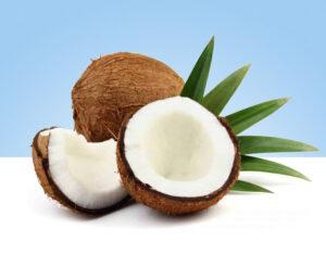 frutas tropicales o exóticas disponible en nuestra fruteria online